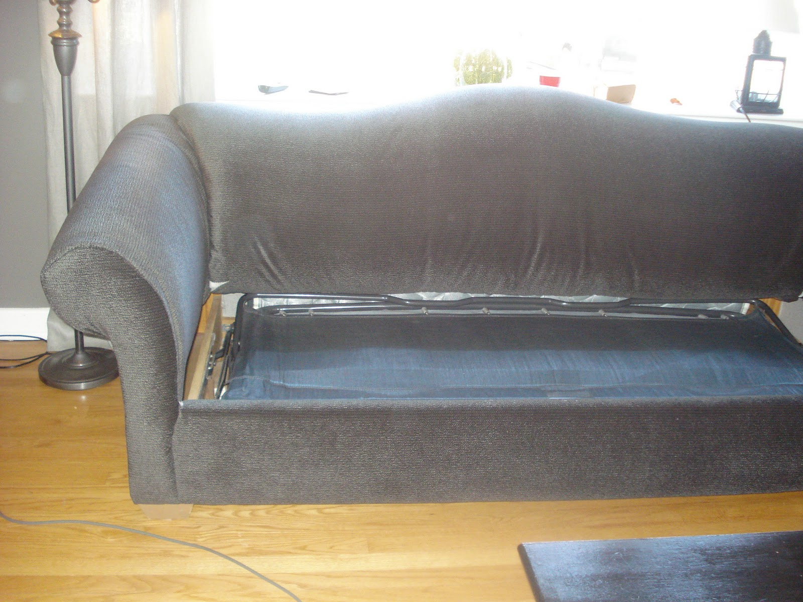 sofa redo and loveseat sets a simple kind of life the