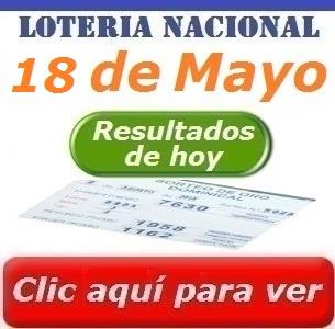 resultados-sorteo-miercoles-18-de-mayo-2016-loteria-nacional-de-panama