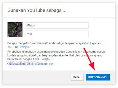 Tutorial-Cara-Upload-Video-Ke-Youtube-Mendapatkan-Uang-Dari-Youtube-2021