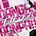 Dangan-Ronpa: Kibou no Gakuen to Zetsubou no Koukousei English Patch (PSP)