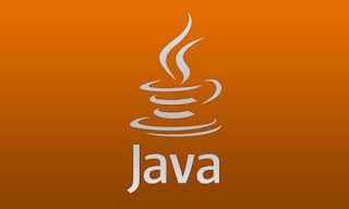Java Fundamentals pdf download - freecomputerbookspdf.blogspot.in