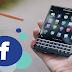 بلاك بيري تقاضي شركة فيسبوك بسبب انتهاك حقوق الملكية الفكرية