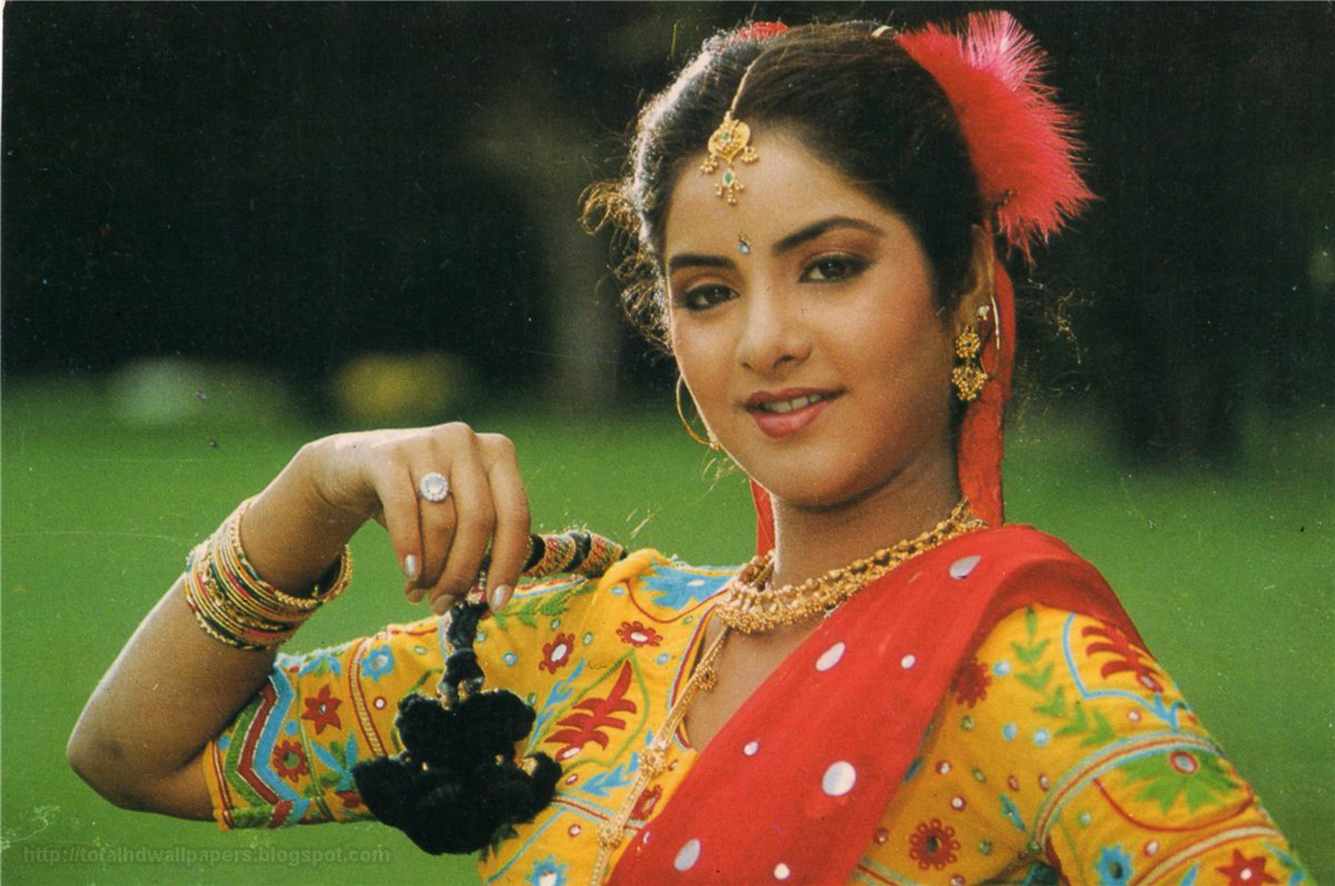 meenakshi sheshadri hd wallpaper