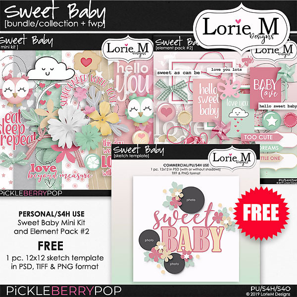 https://pickleberrypop.com/shop/Sweet-Baby-Girl-Bundle-FWP.html