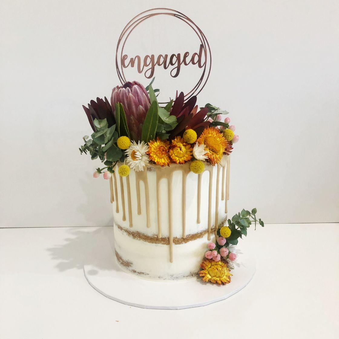 tatura wedding cakes designer melbourne desserts cake