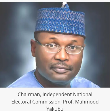 Prisoners To Vote In 2019 Election, says INEC