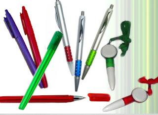 Jual Pulpen murah, pulpen promosi, souvenir pulpen, pen laser, pen grafir, pulpen tali, pen sablon, pen promosi, Puplen Plastik, pen Metal, pen model tali, pen insert sticker, pen multi fungsi