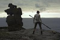 Star Wars: The Last Jedi Daisy Ridley Image 1 (7)