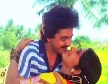 Ilayaraja Melody Songs | Tamil Super Hit 85 to 95 Songs