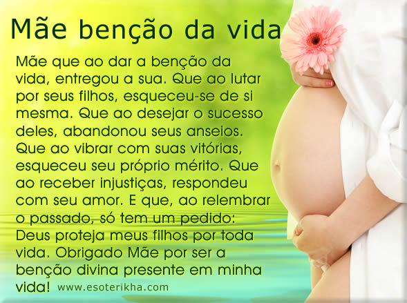 """Mensagem Para Filha Gravida Pela Primeira Vez: Ccavilaitaim.sepas: Festa Em Homenagem Ao """"Dia Das Mães"""""""
