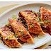Resep Ikan Salmon Goreng untuk Anak