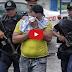 SHOCKING: Hudas na Pulis Sumali Sa Maute Group Bistado Iniwan Ang ID