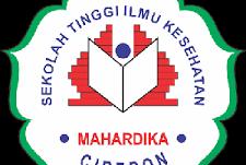 Pendaftaran Mahasiswa Baru (STIKES Mahardika Cirebon) 2021-2022