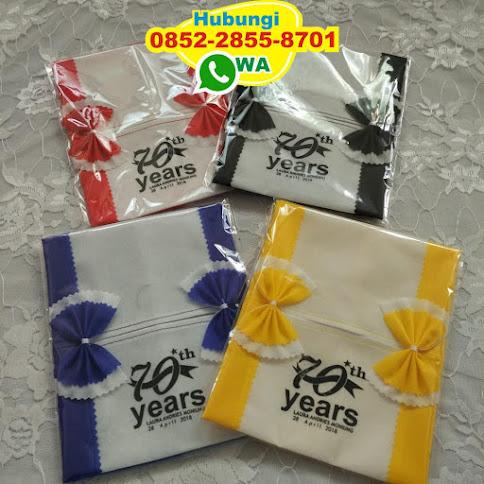 souvenir tempat tisu furing 53853