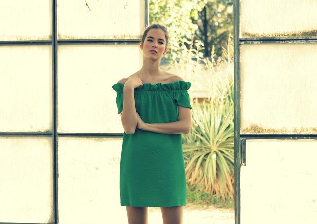 http://www.doubleikkat.com/products/vestido-rita