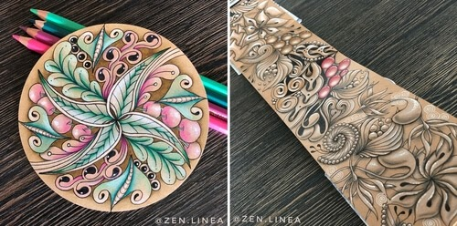 00-Zen-Linea-Zentangle-Drawings-a-Morphing-Style-www-designstack-co