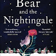 Russian Folklore and Magical Writing- The Bear and the Nightingale [Review]
