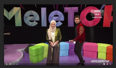 MeleTOP 2017 Episod 222
