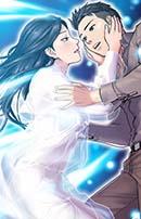 Baca Ghost Love Teks Indonesia
