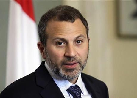 Menlu Lebanon Geram dengan Campur Tangan Arab Saudi