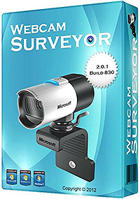 Webcam Surveyor 3.4.0 yyvBL7Z