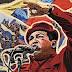 Venezuela: do bolivarismo ao neopopulismo de Chaves