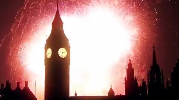 «Διψούν για αίμα» την Πρωτοχρονιά οι τζιχaντιστeς! Καλούν σε σοκαριστικές επιθέσεις  Δείτε το σοκαριστικό βίντεο