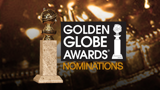 74th Golden Globe Awards (2016-17): Complete Award Winners List, The 74th Golden Globe Awards was broadcast live on January 8, 2017 from The Beverly Hilton in Beverly Hills, California. The Award honored the best in film and American television of 2016.