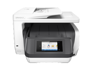 HP OfficeJet Pro 8730 driver download Windows, HP OfficeJet Pro 8730 driver download Mac, HP OfficeJet Pro 8730 driver download Linux