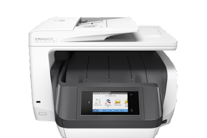 HP OfficeJet Pro 8730 Driver Download Windows 10, Mac