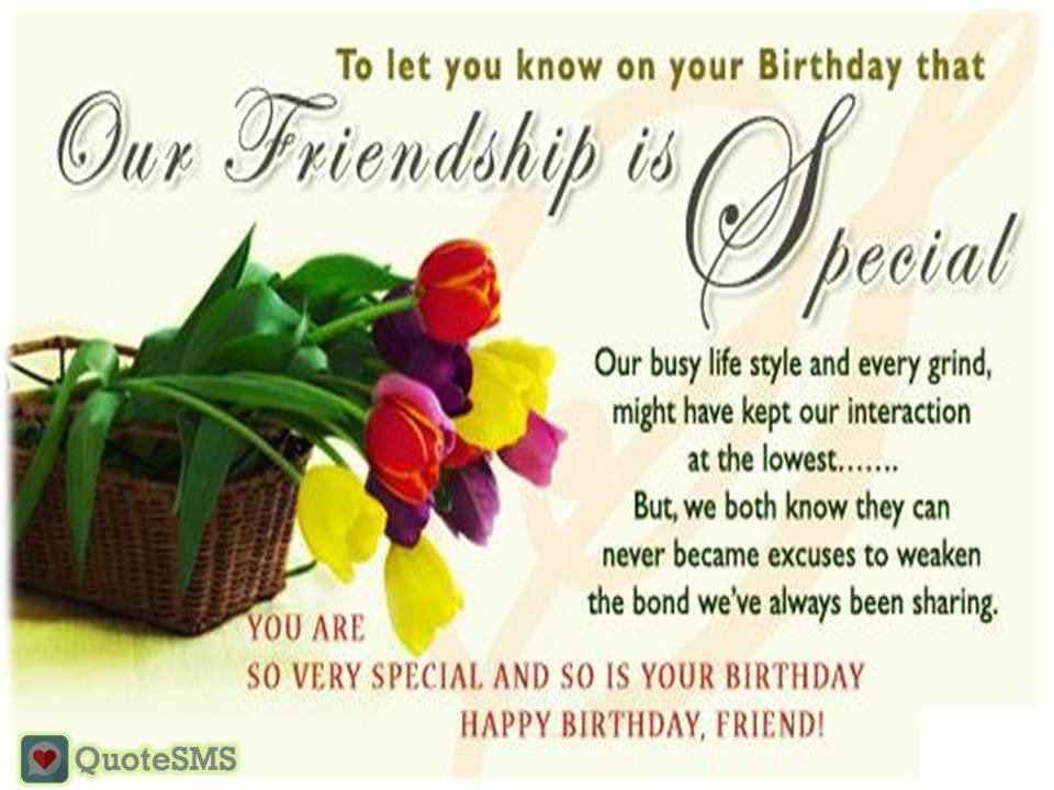 Quotes About Male Friendship Pleasing Top 35 Images Happy Birthday Massages Wishes For Friends  Really