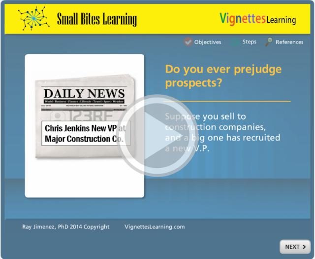 http://vignetteslearning.com/vignettes/prejudge_prospects.php