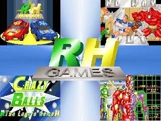 http://romerorhgames.blogspot.com/