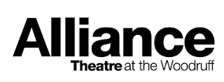 the_alliance_theater_2017_summer_internship_program