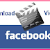 How to Download From Facebook Video
