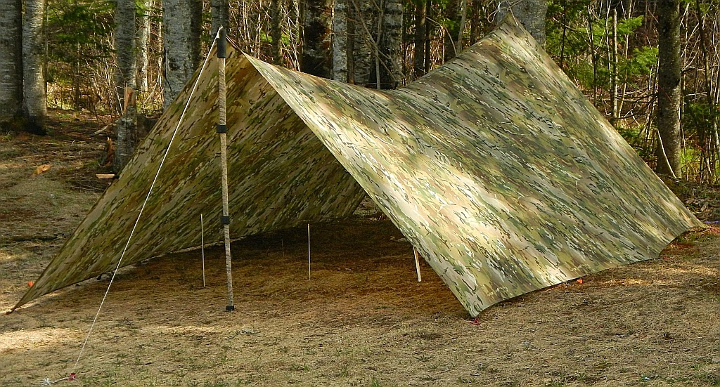 1000 Images About Gear Tents Amp Tarps Wl On Pinterest