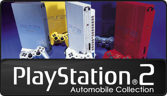 http://www.playstationgeneration.it/2010/08/ps2-european-automobile-collection.html