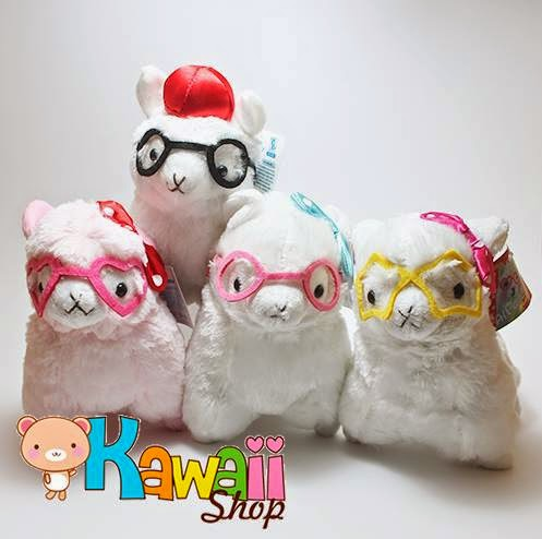 https://www.facebook.com/kawaiishop01/photos/a.458584727585407.1073741834.292157040894844/568662279910984/?type=3&theater