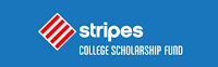 Stripes College Scholarship Fund