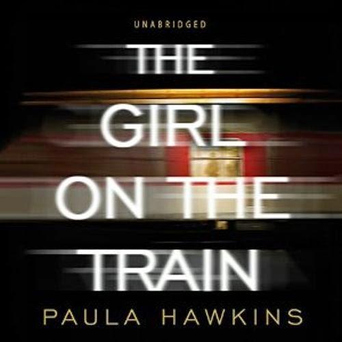 La Chica del Tren (B.S.O.) (CD)