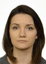 Agnieszka Trześniewska