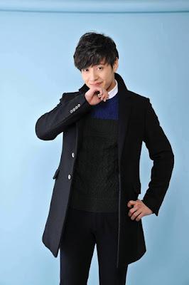 ialah seorang bintang film asal Korea Selatan yang bernaung dibawah label  Biodata Lengkap Kang Ha Neul