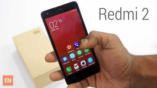 Xiaomi's Redmi S2 is the new Budget King