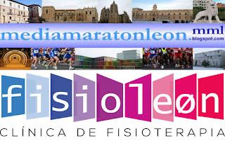 Aniversario www.mediamaratonleon.com