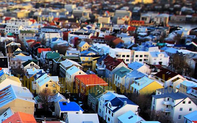 greater-reykjavik-iceland-city-building
