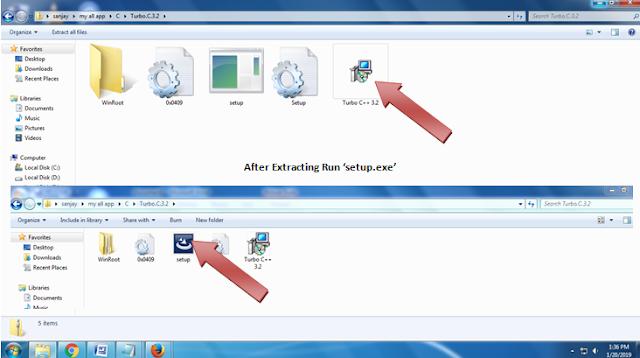 download c for windows 7 32 bit