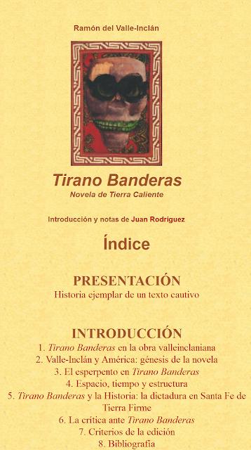 http://www.tiranobanderas.es/