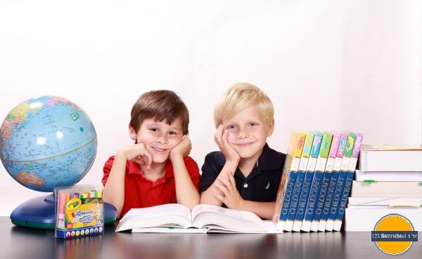 combine homeschooling