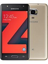 Cara Atasi Lupa Pola Samsung Galaxy Z4