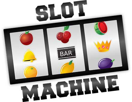 Progressive slots: 6 Slot Machine Tricks That Really Work!: eAskme